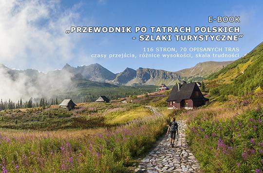 e-book_foto kopia